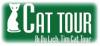 Công ty TNHH Cat Tour Việt Nam