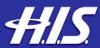 Công Ty TNHH Du Lich H.I.S Sông Hàn Việt Nam