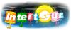 Công ty CP Du lịch Intertour Việt Nam