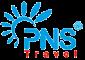 Công ty TNHH Du lịch và Thương mại Mặt trời Phương Nam