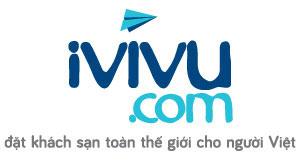 IVIVU - Đặt khách sạn thật dễ
