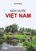 NON NC VIT NAM - SCH HNG DN DU LCH