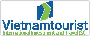 Công ty Cổ phần Du lịch và Đầu tư Quốc tế Vietnamtourist