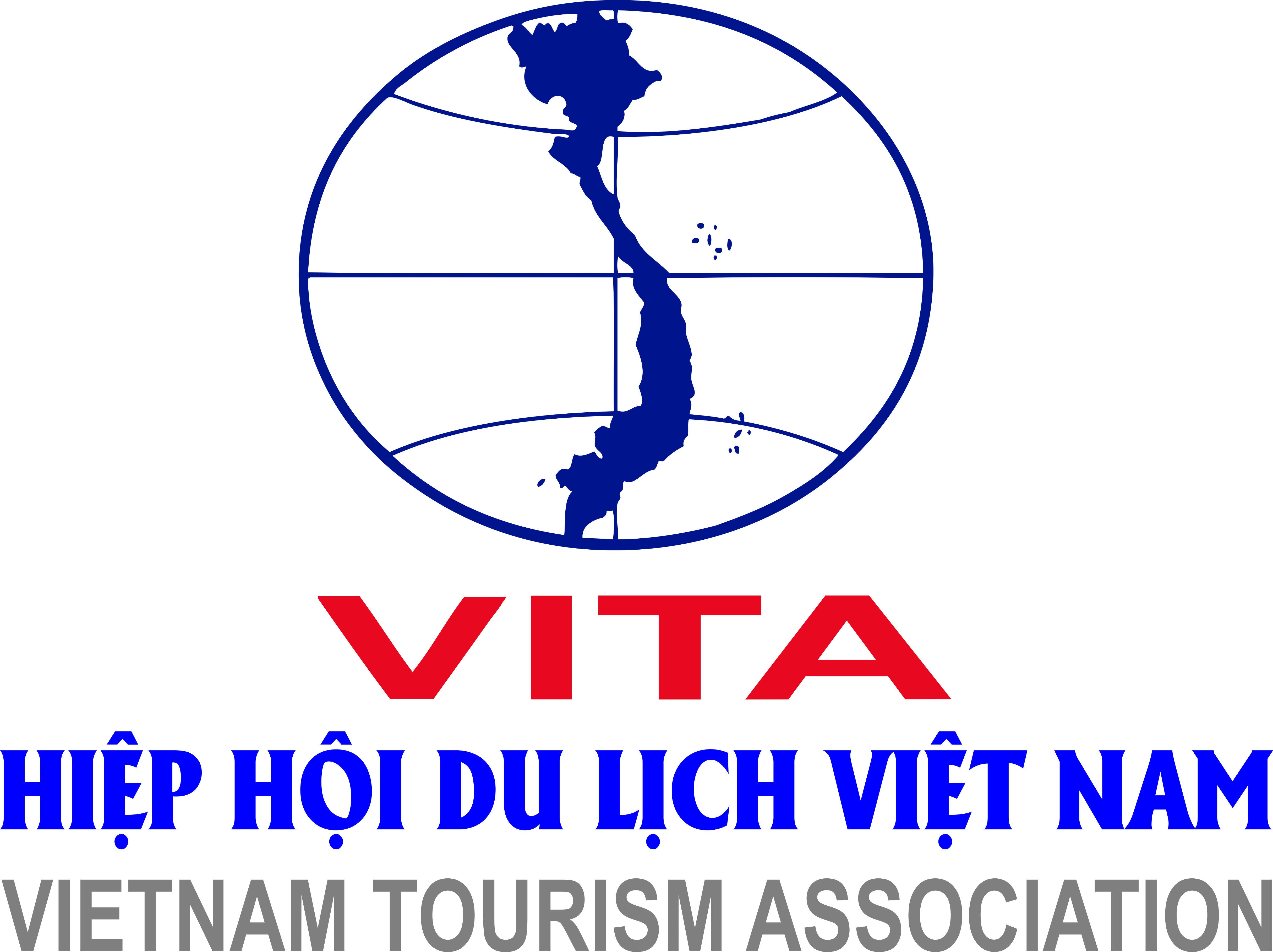 Hiệp hội Du lịch Việt Nam