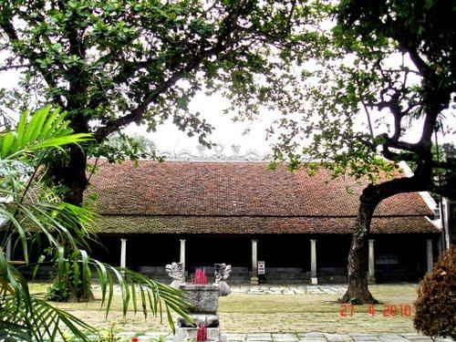 http://www.vista.net.vn/media/images/diem-du-lich/Thanh%20Hoa/dt_den-tho-le-lai.jpg