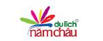 DLNamChau