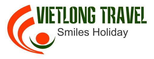 Công ty CPTM Du lịch và Truyền thông Việt Long