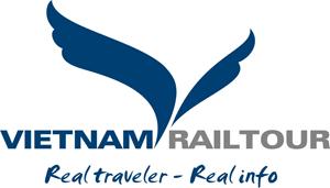 Công ty TNHH Du lịch Đường sắt Ratraco