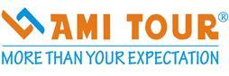 Công ty CP Đầu tư Liên doanh Quỗc tế AMI