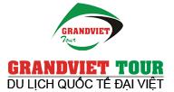 Công ty TNHH Du lịch Quốc tế Đại Việt