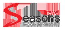 Công ty CP Dịch vụ và Hợp tác Quốc tế Seasons Travel