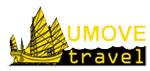 Công ty cổ phần Umove Travel