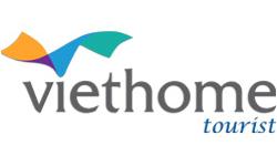 Công ty TNHH Phát triển Thương mại và Dịch vụ Du lịch Nhà Việt